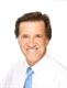 Duane Grummons, DDS, MSD, Board Certified Orthodontist