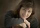 Cheryl Bresnahan, DDS