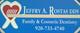 Jeffry A. Rostas, DDS