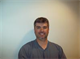 Kevin Pepin, DDS