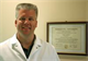 James R Sherman, DDS