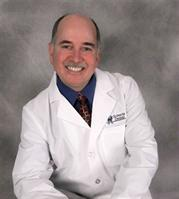Anthony M. Sciascia, DDS