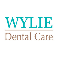 Wylie Dental Care