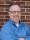 Carl Walker, DMD, MS