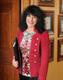 Kathie Allen, Dr.