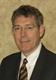 Richard Belatti Jr, MD