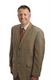 Stephen Wassinger, MD