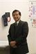 Larry Yee, MD