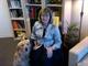 Karen Cruey, MD