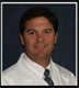 Robert Mc Beath, MD, FACS