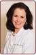 Paige Applebaum Farkas, MD