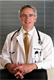 Stuart Hochron, MD