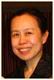 Brenda Wu, MD, PhD
