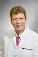 Garden state orthopaedic assoc orthopedic surgeon in fair - Garden state orthopedics fair lawn ...