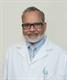 Aftab Husain, MD