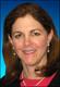 Karen Wirtshafter, MD