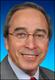 Robert Cusumano, MD, FACS