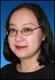 Dorothy Chau, MD