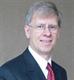 Craig Hjemdahl Monsen, MD