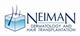 Neiman Dermatology &amp; Hair Transplantation