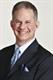 David E.  Bank, MD