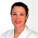 Wendy Epstein, MD, F.A.A.D.