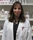 Karen Lish, MD