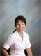 Michelle Li, MD