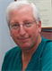 Howard Rattner, MD