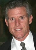 Alan Sloyer, MD