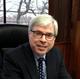 Arthur Talansky, MD