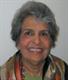 Veena Goel, MD