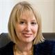 Donna R. Kesselman, MD