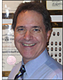 Steven Goldfarb, Chiropractor NJ