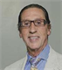 Gary M. Levine, MD
