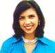 Homayara Aziz, MD
