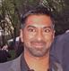 Vijay Battu, MD