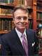 Craig A. Foster, MD