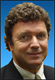 Stanley Yankelowitz, MD, FRCS
