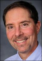Warren Zelman Md Facs Faap Ent Otolaryngologist In