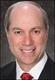 B. Todd Schaeffer, MD, FACS