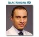 Isaac Namdar, MD
