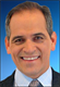 Hector Rodriguez, MD, FACS