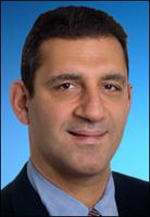 Rami Payman, MD