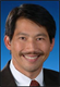 Michael Tom, MD, FACS