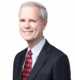 Donald Fraser, MD