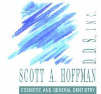 Scott  Hoffman, DDS
