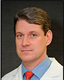 Bryan D. Uslick, MD