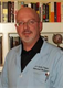 John Capps, MD