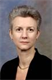 Katherine Hartmann, MD, PhD